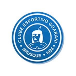 Clube Esportivo Guarani