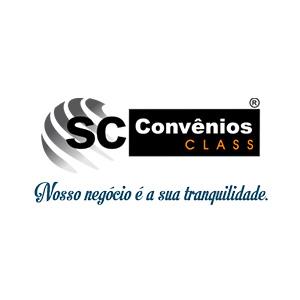 Santa Catarina Convênios